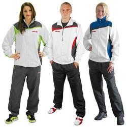 Fitness-Anzug Premium Class