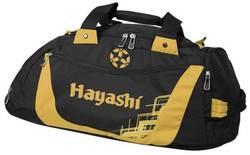 Sporttasche groß