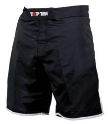 MMA-Shorts TopTen Sport