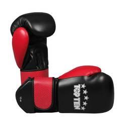 Boxhandschuh TopTen Sparring 2014, 12 oz