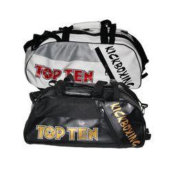 Rucksack - Tasche TopTen Kickboxing