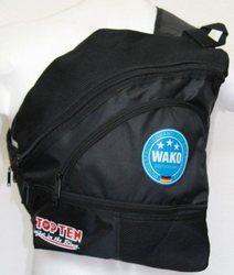 Rucksack Shoulder Bag TopTen, Wako