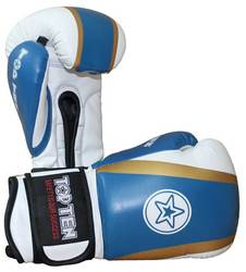Boxhandschuh TopTen Star & Stripes