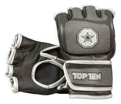 MMA Fight Gloves TopTen Predator
