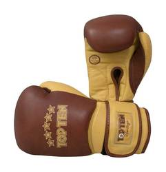 Boxhandschuh TopTen Heritage