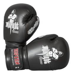 Boxhandschuh TopTen Mixfight Kids
