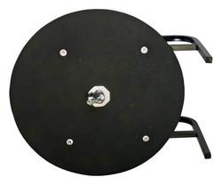 Ju-Sports Speedball-Plattform aus Holz