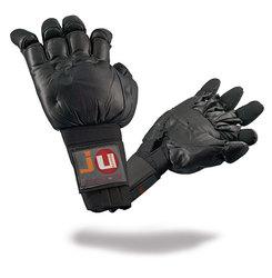 Kempo Handschuhe