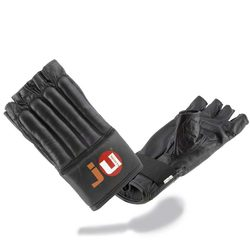 Ju-Sports Sandsackhandschuh Cut