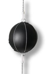 Double End Ball aus Leder