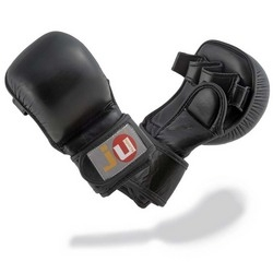 Freefight Handschuh Sparring
