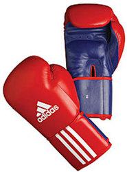 Boxhandschuhe Pro Kick