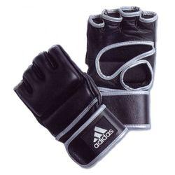 Professional MMA Handschuh Leder MM4