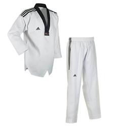 Taekwondoanzug, Grand Master
