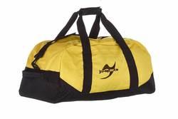 Kindertasche NT5688 gelb-schwarz