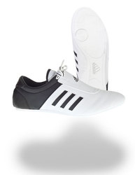 Taekwondo Schuh ADI-KICK I