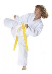 Karategi BEGINNER