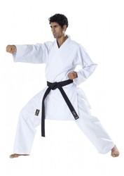 Karategi TSUNAMI GOLD