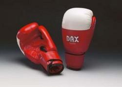 Boxhandschuhe AMATEUR SPEZIAL