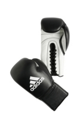 Profi-Boxhandschuhe KOMBAT