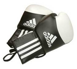 Profi-Boxhandschuhe ADISTAR PRO