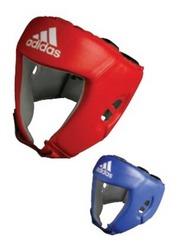 Kopfschutz AIBA