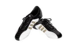 Taekwondo Schuh EVOLUTION