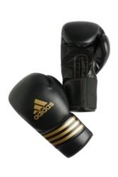 Boxhandschuhe Super Training