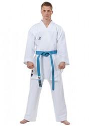 Tokaido Karategi Kumite Master Pro