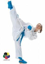 Karateanzug, TOKAIDO Kumite Master Athletic, WKF