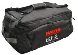 Danrho JUDO KARATE Tasche Sporttasche Trainingstasche Rucksack Rucksacktasche