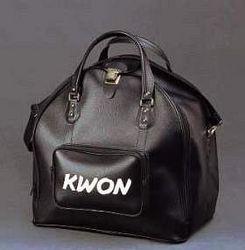 Kendo-Tasche