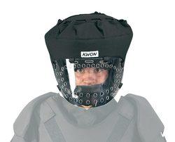 Vollschutz Helm Guard