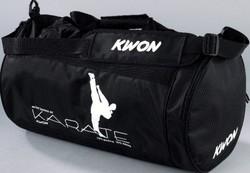 Karate Tasche Small