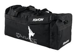 Karate Tasche Large