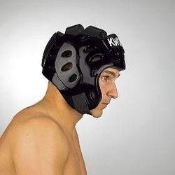 Kopfschutz Sport CE