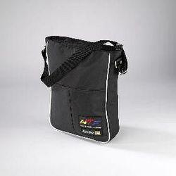 Offizielle WTF Tasche, Messenger Bag