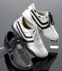 EVO Light Schuh