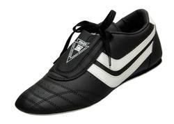 Chosun Plus Schuhe schwarz