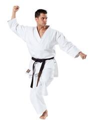 Karate Anzug Kata 12 oz Tradition