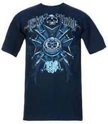 Royal Talton T-Shirt