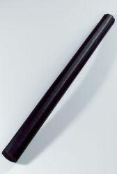 Training Soft Stick 50 cm