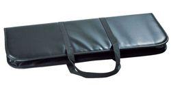 Waffentaschen Tonfa