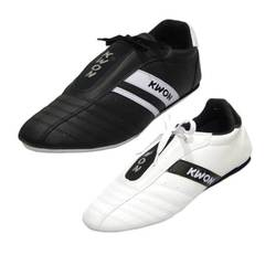 best deals on release info on new styles Kwon Trainingsschuh Dynamic