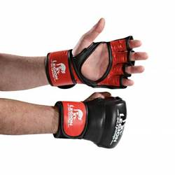 Legion Octagon MMA Fight Glove