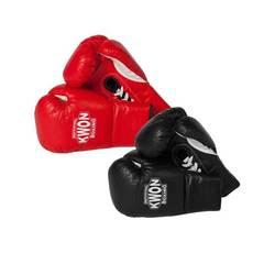 Professional Boxing Handschuhe 10oz