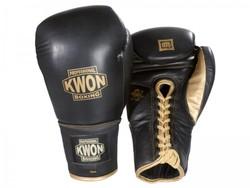 Professional Boxing Handschuhe, 16oz
