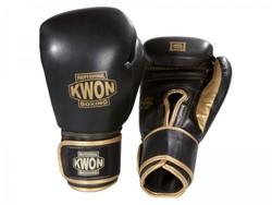 Professional Boxing Handschuhe, 14oz