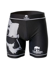 L.O. Vale Tudo Shorts