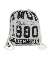 KWON Rucksack Baumwolle